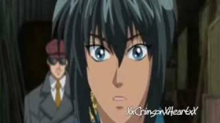 getlinkyoutube.com-Hanasakeru Seishonen - Face Up