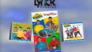 getlinkyoutube.com-Opening to Barney Let's Play School 1999 VHS