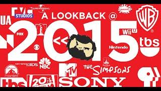 getlinkyoutube.com-A Lookback @ 2015