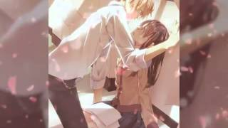 [White Sweet Love] VivaVideo - Anime Couple
