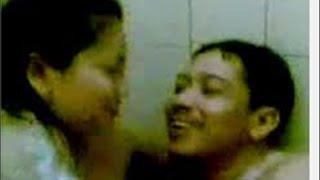 getlinkyoutube.com-Video Mesum Perangkat Desa Garut