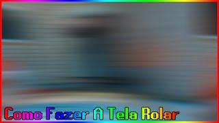getlinkyoutube.com-Sony Vegas Tutorial - NewBlueFX MB Roll - Fazer A Tela Rolar ( Edição Dorgas ) ( MLG )