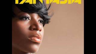getlinkyoutube.com-Fantasia - Even Angels