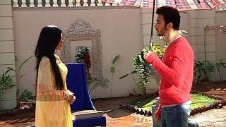 getlinkyoutube.com-Ek Shringaar Swabhimaan - Upcoming Scene