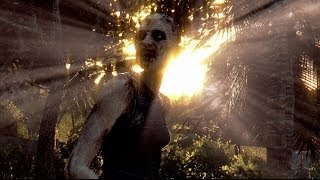 Dying Light - Humanity Trailer