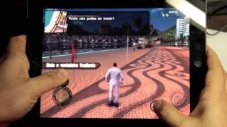 getlinkyoutube.com-Gangstar Rio - preview