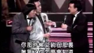 getlinkyoutube.com-豬哥亮歌廳秀8-上