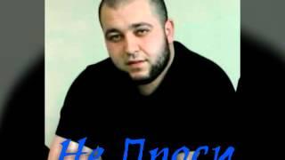 getlinkyoutube.com-РСО-АЛАНИЯ 15 РЕГИОН