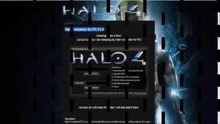 getlinkyoutube.com-Halo 4 pc descarga