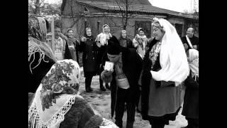 """getlinkyoutube.com-Микола Янченко - """"Давали жару"""""""