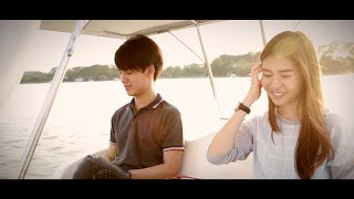 getlinkyoutube.com-หนังสั้น Chilling Love (เพราะรักคือ...ต้นเหตุ) Full Movie