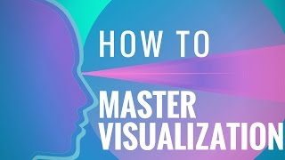getlinkyoutube.com-10 Steps To Mastering Visualization! ~ Law Of Attraction (Create Your Reality!)
