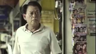 getlinkyoutube.com-อย่ามองคนแค่ภายนอก คลิปโฆษณาไทย ดังไกลถึงเขมร