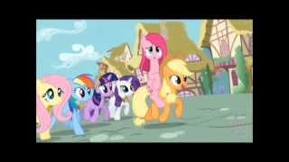 getlinkyoutube.com-Todas Las Canciones de My Little Pony: Temporada 3 ESPAÑOL LATINO HD