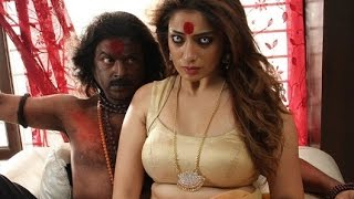 getlinkyoutube.com-Audiences will get shocked after seeing Sowcarpet Rai Lakshmi – Director | Hot Tamil Cinema News