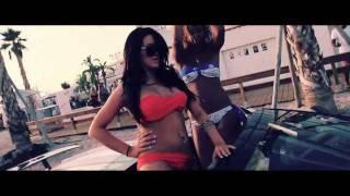 Fat Joe - Dirty Diana (2Pac Back Freestyle)