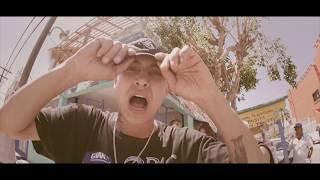 Alemán - Ya Te La Cypress (Video Oficial)