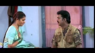 getlinkyoutube.com-Thayumanavan - Saravanan's respect for his Mom
