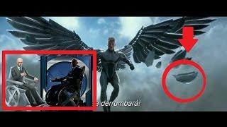 getlinkyoutube.com-Analisis trailer x-men apocalipsis 2016