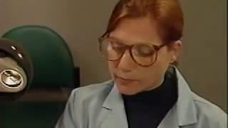 getlinkyoutube.com-Female Genitalia Examination.wmv
