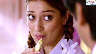 lakshmi Rai Latest Telugu Movies || lakshmi Rai Latest Scenes || Lakshmi Rai || Volga Videos 2017