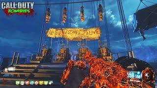 getlinkyoutube.com-MOB OF THE DEAD IN BLACK OPS 3! w/ TOMAHAWK & CUSTOM ENDING! (BLACK OPS 3 CUSTOM ZOMBIES GAMEPLAY)