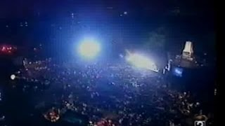 getlinkyoutube.com-Mike Oldfield complete concert at Horse Guards Parade, London 1998.