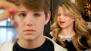 getlinkyoutube.com-MattyBRaps - To The Top