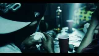 Prodigy - Get Money (ft. Boogz Boogetz)