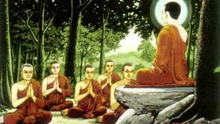 getlinkyoutube.com-เพลง ธัมมจักกัปปวัตตนสูตร แปล
