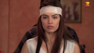 Iniya Iru Malargal - Episode 216 - February 08, 2017 - Best Scene