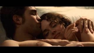 getlinkyoutube.com-Bel Ami Clip - Robert Pattinson & Christina Ricci in bed