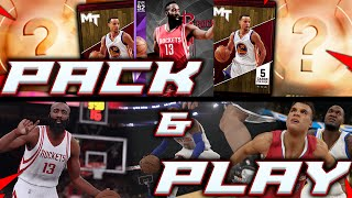 getlinkyoutube.com-NBA 2K16 EPIC PACK AND PLAY WAGER!!