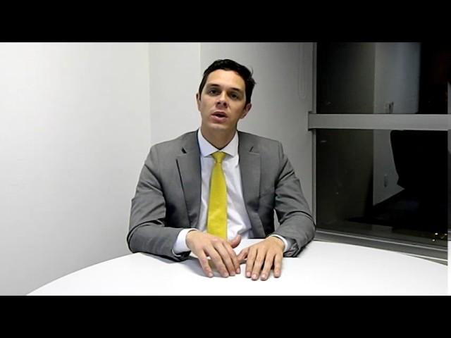 Davi Dornelles - Administração