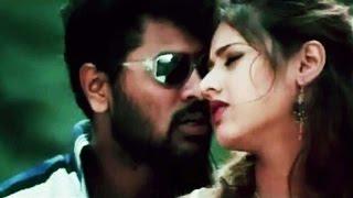 Kuch Mujhe Hone Laga' | Hot Song | Prabhu Deva,Radhika Chaudhary(Time)
