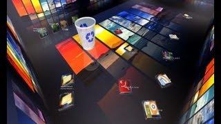 3D Real Desktop /HD Dektop verschönern? So einfach gehts: Real Desktop