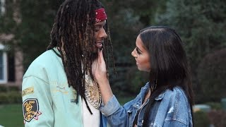 Z ft. Fetty Wap - Nobody's Better Official Music Video