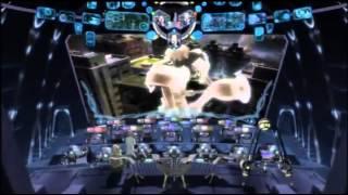 getlinkyoutube.com-Aquarion Ep. 01 - Memories of Heavenly Wings.mkv
