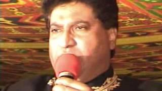 getlinkyoutube.com-khuda say judai ky isbab