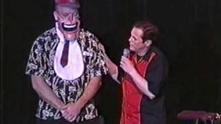 getlinkyoutube.com-Ronn Lucas and Big Dummy