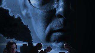 getlinkyoutube.com-The Company Man: Protecting America's Secrets