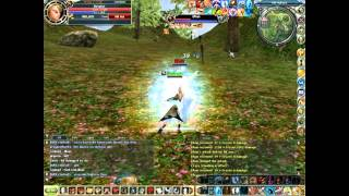getlinkyoutube.com-Rohan Dex Guardian PVP/PK!