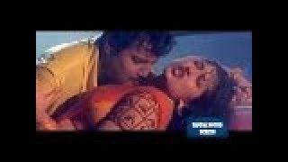 getlinkyoutube.com-Kannada Hot Rain Song || Chumma Chumma Chumbana || Papigala Lokadalli || Saikumar,Vinitha