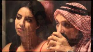 getlinkyoutube.com-MUCH-LOVED-Zin-Li-Fik-film-marocain-Nabil-Ayouch-cinema
