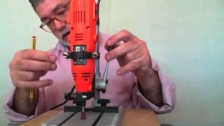 getlinkyoutube.com-Tutorial Soporte universal minitaladro para fabricar miniaturas (2)
