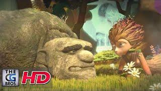 "getlinkyoutube.com-CGI Animated Shorts HD: ""BROKEN : Rock, Paper, Scissors"" by - The Broken Team"