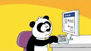 """getlinkyoutube.com-Ruthe.de - Nachrichten - """"Facebook-Anstupser"""""""