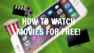 getlinkyoutube.com-iOS 9.1 & 9.2: How To Watch Movies For FREE!(Moviebox)(iPhone,iPod,iPad)(No Jailbreak)