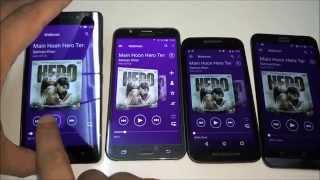 getlinkyoutube.com-[Hindi] Massive Comparison K3 note/ Galaxy J7/ Motorola Moto G 3rd Gen / Asus Zenfone 2 Laser