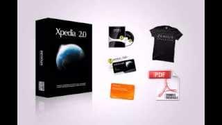 getlinkyoutube.com-Zenius Xpedia 2.0 Introduction